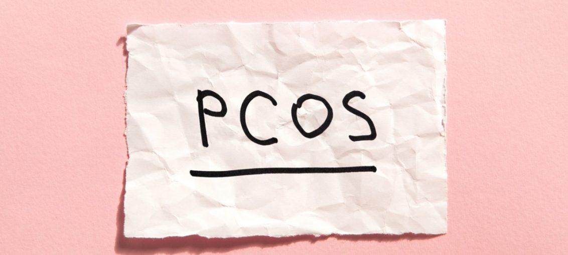 Mengenal Diet PCOS
