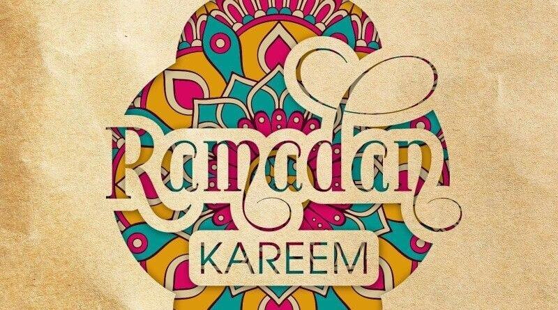 Aplikasi Jadwal Imsakiyah Ramadhan 2021 untuk Android dan iOS review1st.com