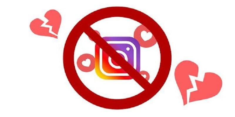 Cara Menyembunyikan Like di Instagram Serta Dampak Baik Buruknya