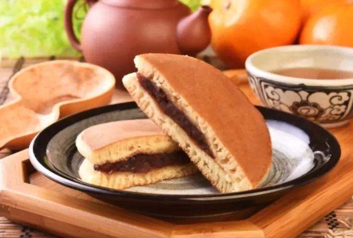 Cemilan Lezat Berbahan Nutella Cocok untuk Sajian Buka Puasa