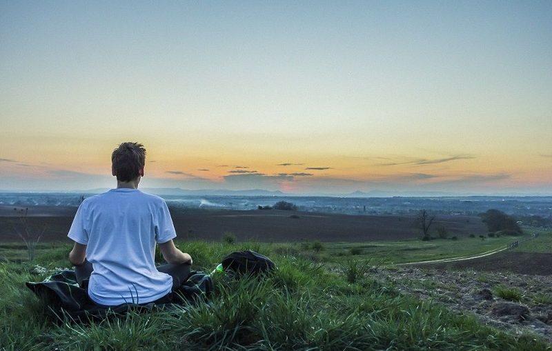 Menjaga Kesehatan Mental Dengan Meditasi Penting Untuk Dicoba idntimes.com 1