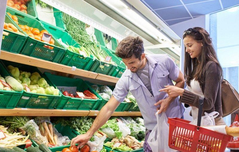Peranan Rumah Tangga Konsumen Dalam Kegiatan Ekonomi gwgrill.com