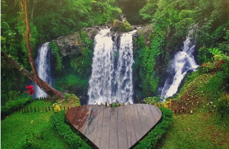 Tempat Wisata Alam Menakjubkan di Purwokerto