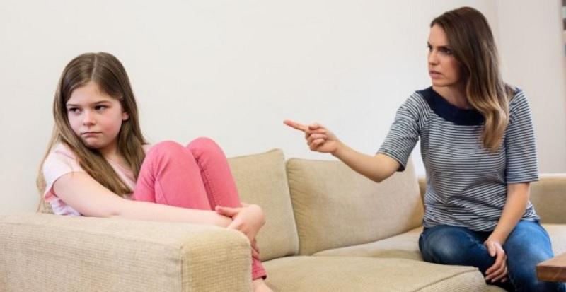 Toxic Relationship Remaja Lengkap dengan Ciri ciri dan Cara Mengatasi