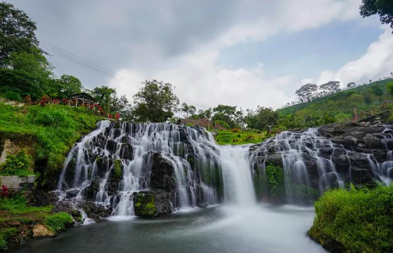 Wisata Alam di Bondowoso yang Wajib Dikunjungi