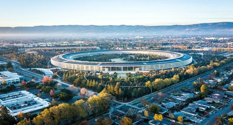 Silicon Valley Sukabumi