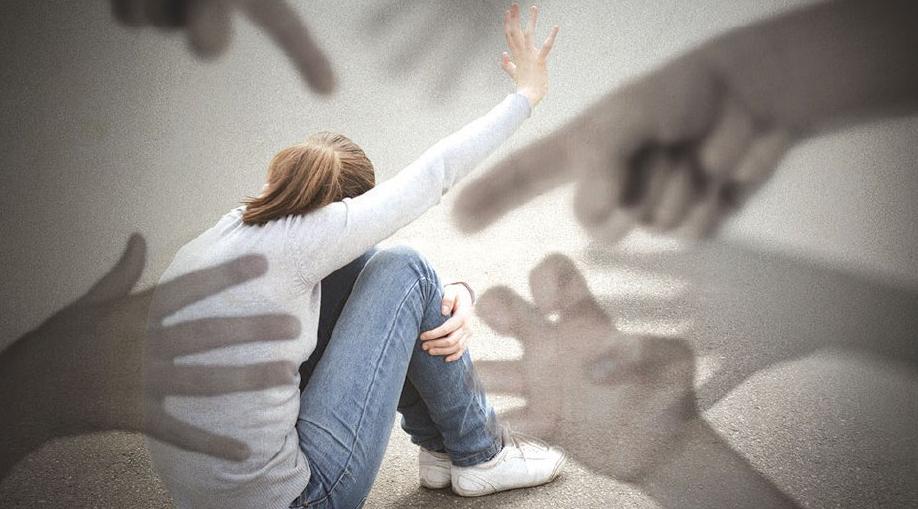 5 Perawatan Skizofrenia yang Tepat dan Ampuh