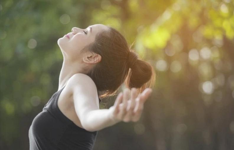 6 Cara Menghilangkan Stres yang Tidak Terkendali