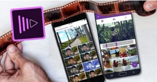 7 Aplikasi Edit Video Terbaik untuk Smartphone Bikin Eksis di Sosmed