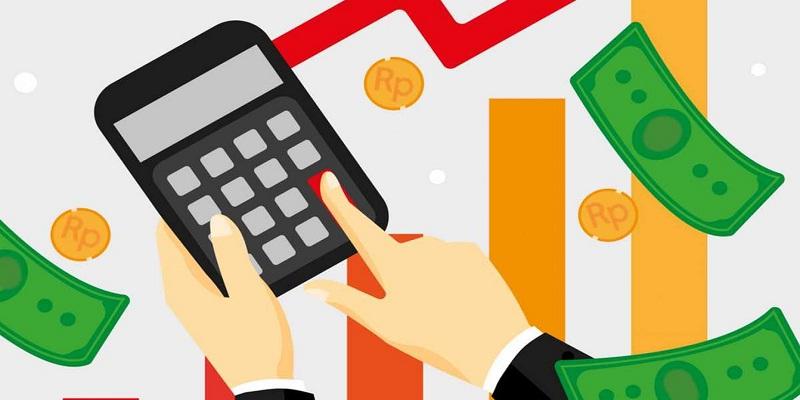 Aplikasi Pengatur Keuangan Terbaik dan Praktis di Indonesia