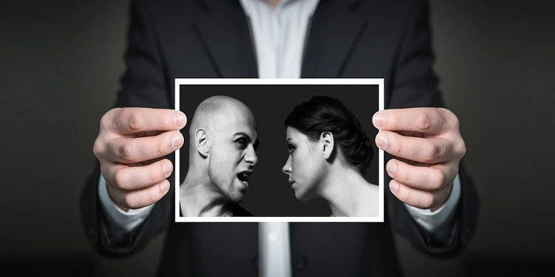 Beberapa Penyebab Lelah Dalam Hubungan Berikut Solusinya
