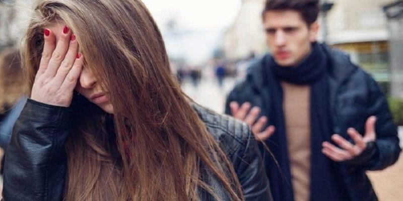 Cara Menyelesaikan Salah Paham Dalam Hubungan