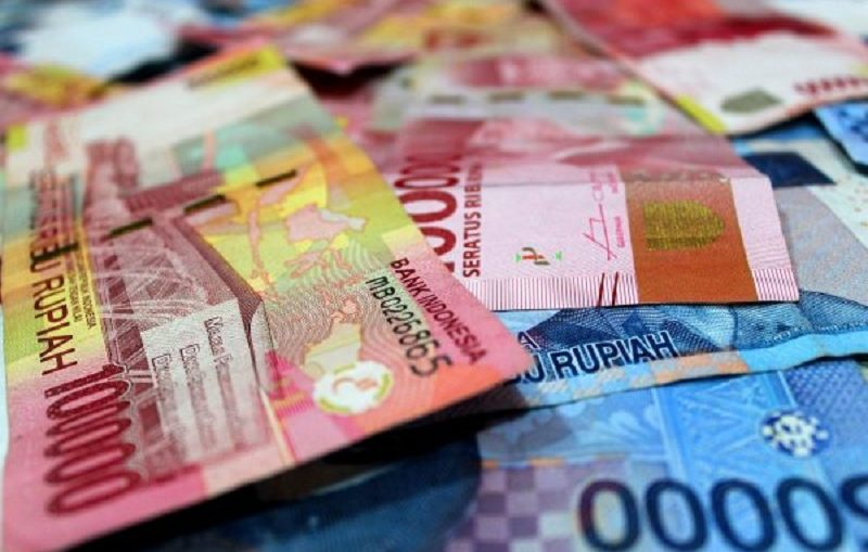 Dampak Resesi Ekonomi Bagi Indonesia Kenali Penyebab dan Solusinya