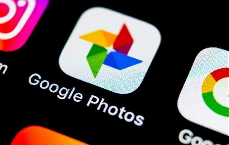 Fitur Baru Google Photos Akan Segera Rilis Ketahui Beragam Manfaatnya