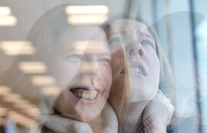 Inilah 5 Gangguan Bipolar Pengertian dan Cara Menanganinya