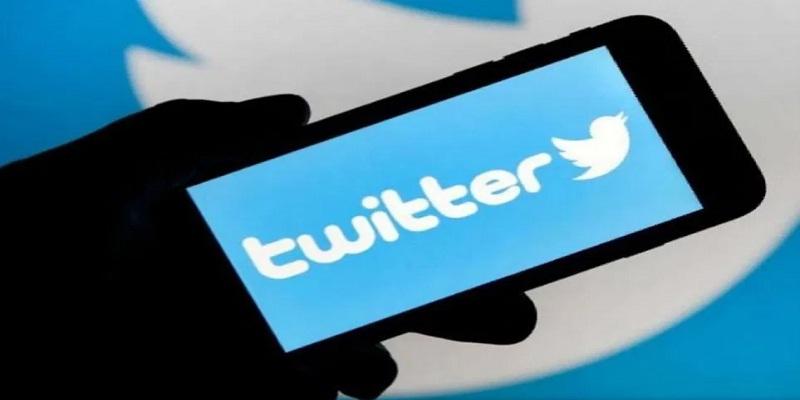 Layanan Berbayar Twitter Blue Terbaru Twitter Premium untuk Pengguna