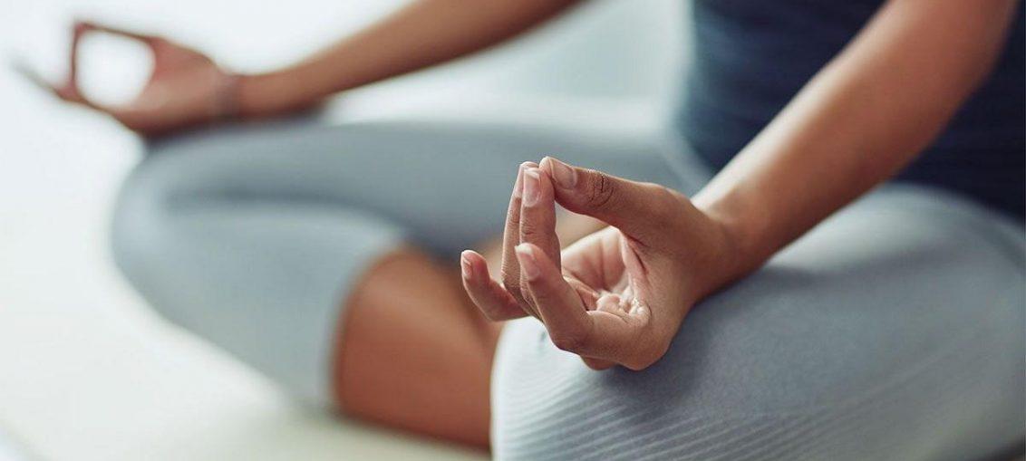 Meditasi Mindfulness untuk Kesehatan Mental Berikut Cara Melakukannya