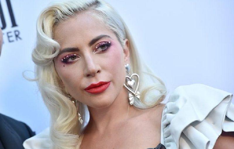Mengenal Psycotic Break Gangguan Mental yang Menimpa Lady Gaga