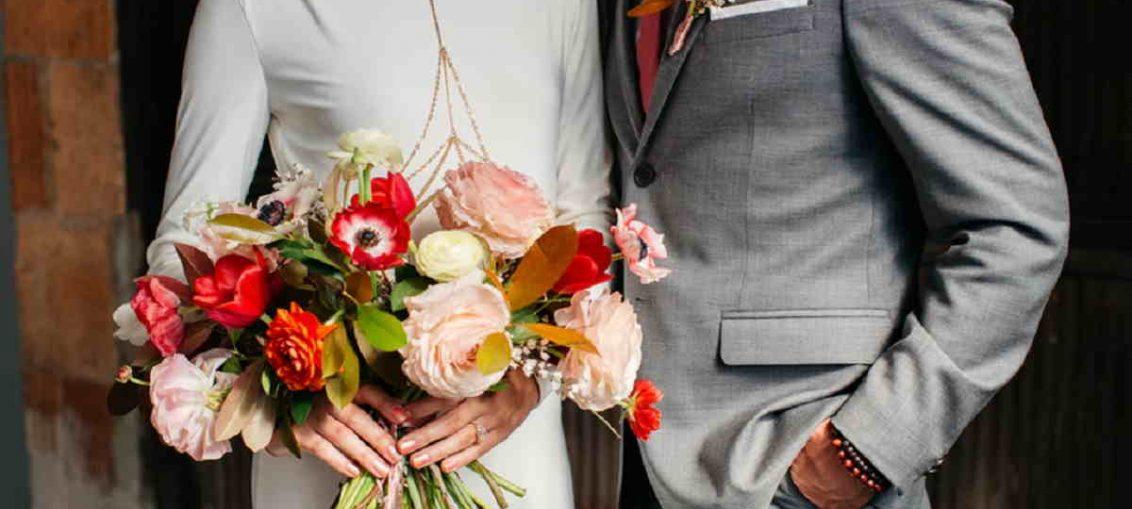 Tanda Belum Siap Menikah dari Sepasang Kekasih Jangan Dipaksakan