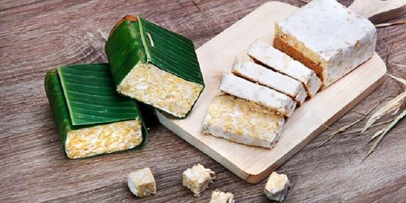 Tempe Warisan Kuliner Budaya UNESCO Segera Terealisasikan