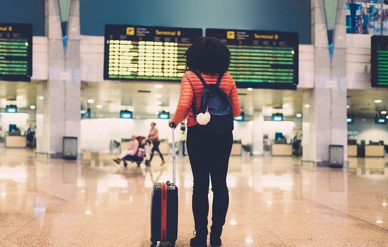 Tips Karantina Mandiri Setelah Traveling Berikut ini Cara Terbaiknya