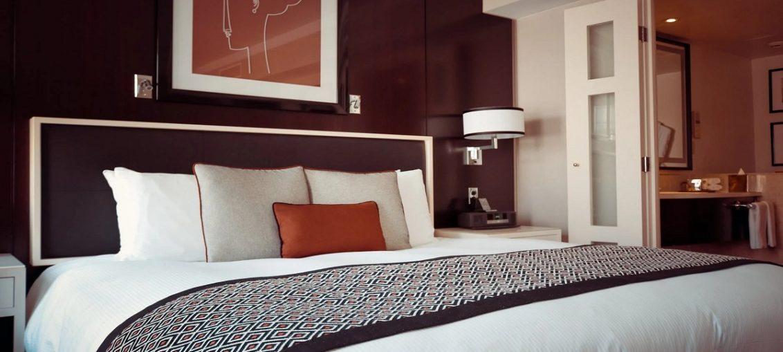 Tips Memilih Hotel Dengan Aman dan Nyaman Sesuai Kebutuhan