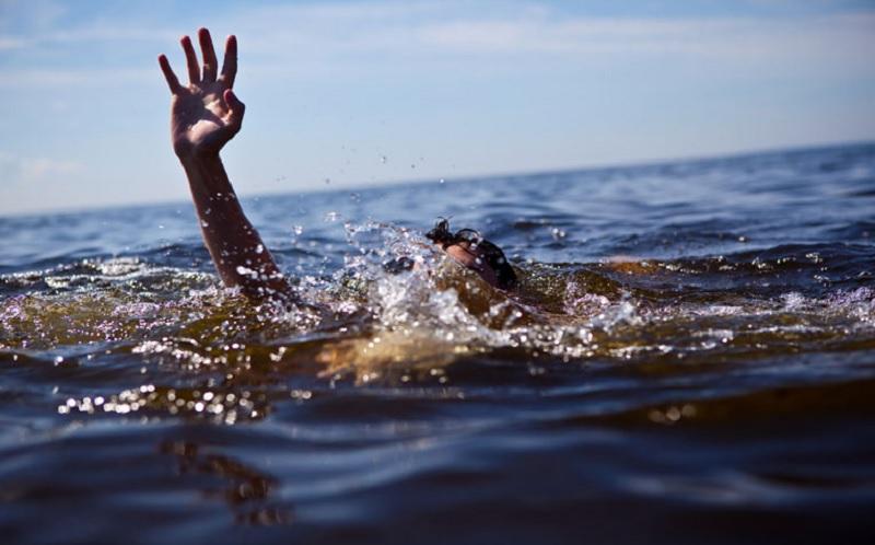 Tragedi Pantai Batu Bengkung Malang 2 Korban Dinyatakan Masih Hilang