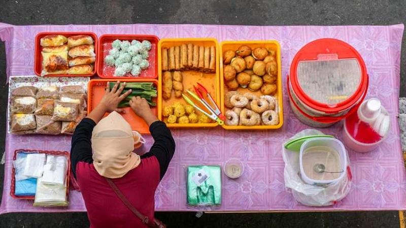 Usaha Rumahan di Bulan Ramadhan Untuk Meningkatkan Pendapatan futuready.com