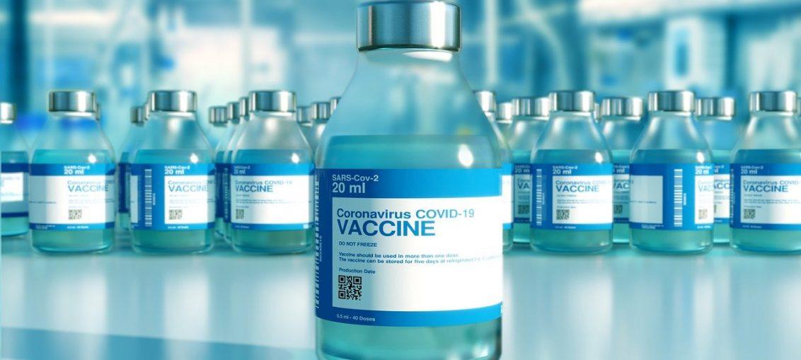 Biaya vaksin gotong royong