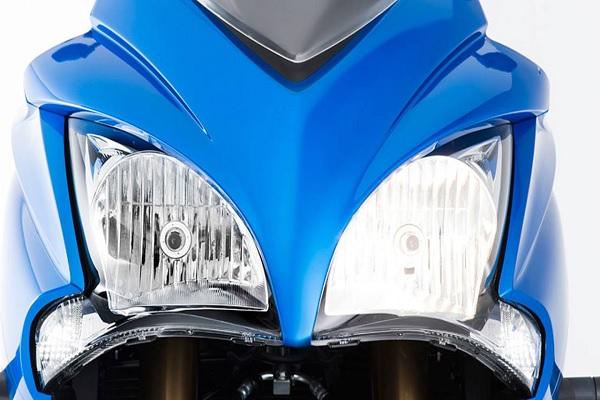 Lampu Variasi Motor Terbaik Menjadikan Kendaraan Anda Lebih Menarik