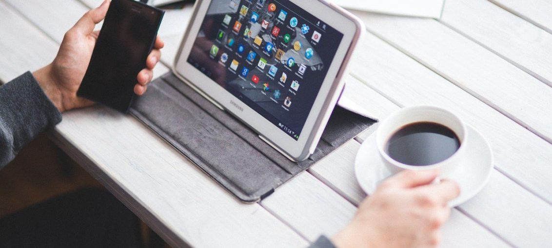 Laptop Tidak Bisa Koneksi Wifi