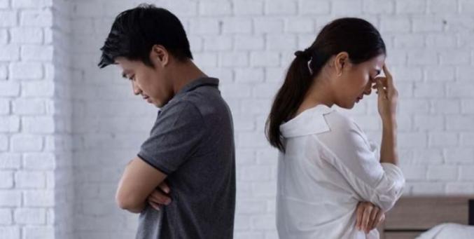 7 Tanda Pernikahan Toxic yang Mesti Diwaspadai