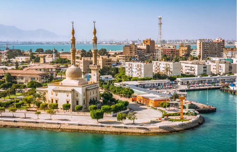8 Destinasi Internasional yang Dibuka Kembali untuk Wisatawan