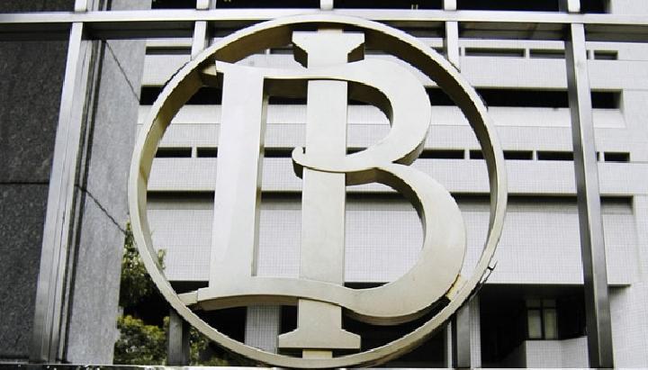 Uang Digital Bank Sentral