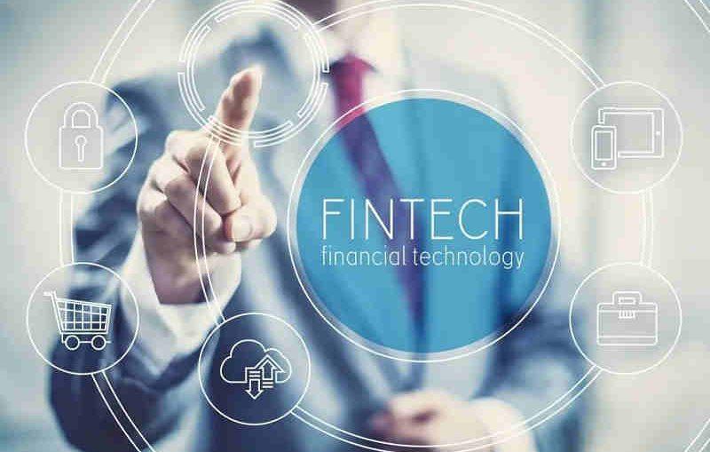 Aplikasi keuangan Digital digemari Rakyat Indonesia Ini Peringkatnya