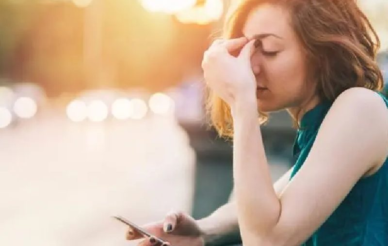 Cara Mengakhiri Hubungan yang Digantung tak Kunjung Ada Kepastian