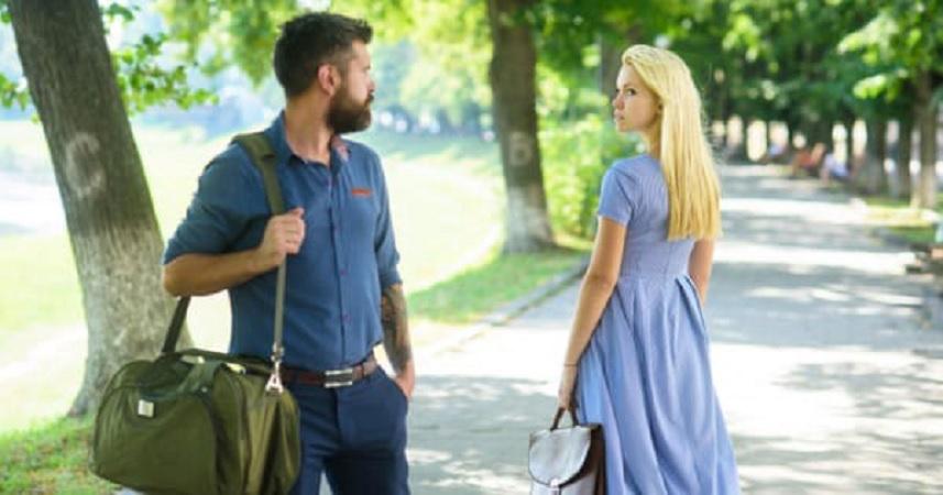 Cinta Pada Pandangan Pertama Mitos atau Fakta Ini Menurut Para Ahli