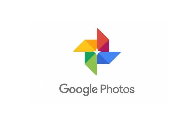 Google Photos tak Lagi Gratis Aturan Baru Dimulai Tanggal 1 Juli 2021