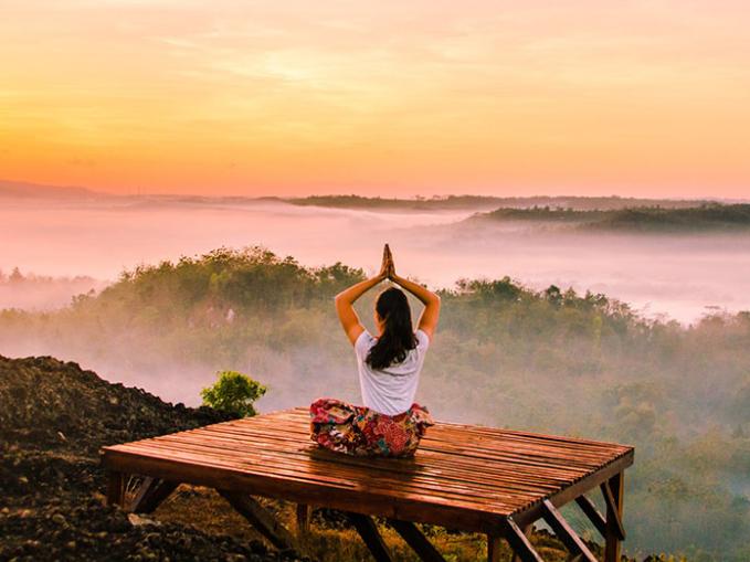 Kebiasaan di Pagi Hari yang Baik bagi Kesehatan Otak Lakukan Secara Rutin