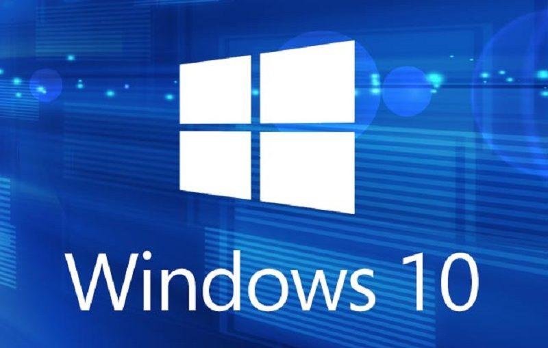Microsoft Windows 10 Rencana Diberhentikan Tahun 2025 Mendatang