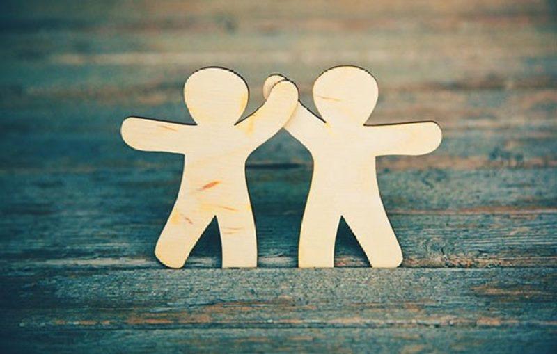Perbedaan Teman Dekat dan Pacar Sangat Tipis Jangan Sampai Salah