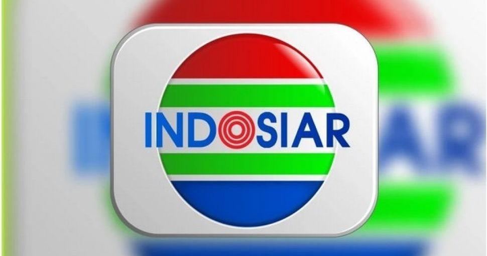 Tuai Kontroversi Indosiar Diprotes Banyak Pihak Karena Sinetronnya