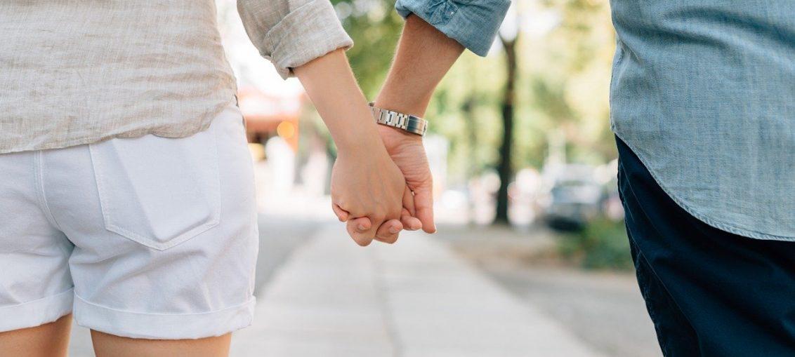 tips agar hubungan langgeng