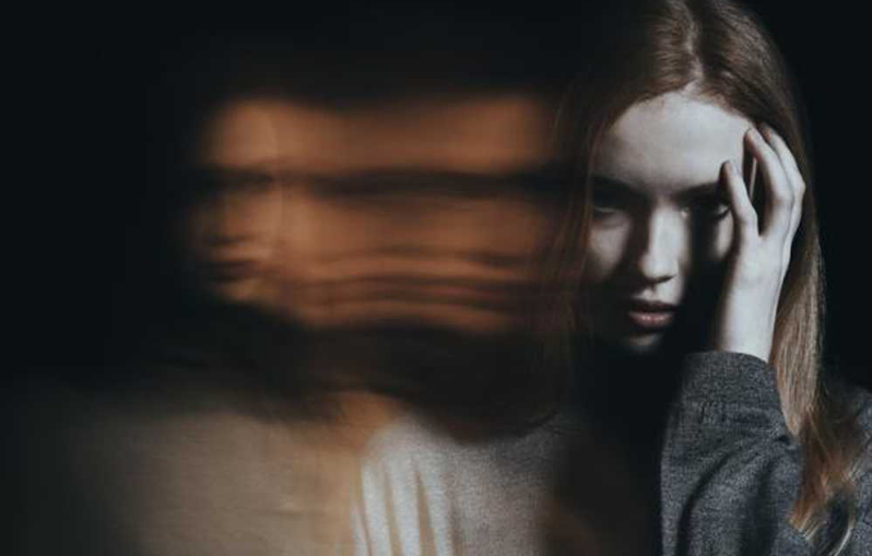 3 Perbedaan Psikosis dan Skizofrenia yang Mesti Diketahui