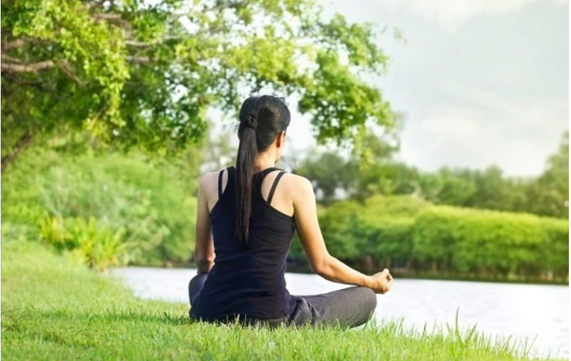 7 Cara Meredam Amarah dengan Cepat dan Ampuh