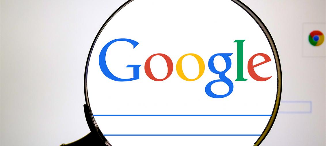 Baru di Google Meet