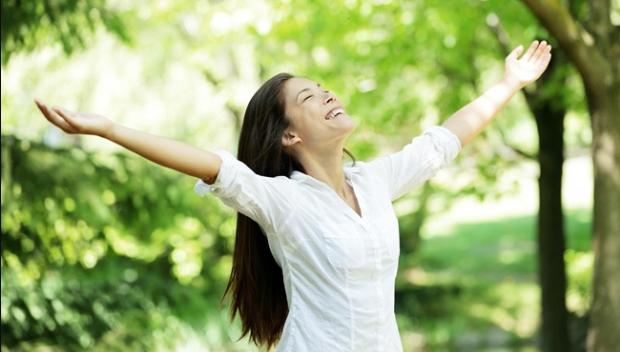 5 Emosi Positif Di Dalam Diri Anda yang Harus Dikenali Lebih Baik