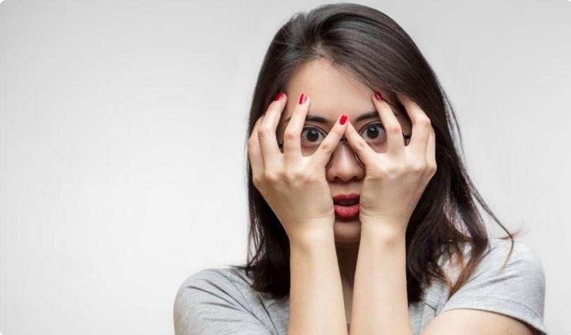 Cara Mengatasi Paranoid Yang Berlebihan Inilah Langkahnya