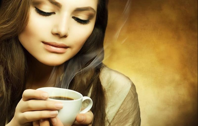 Cara Menghilangkan Kecanduan Pada Diri Anda dengan 5 Langkah Sederhana