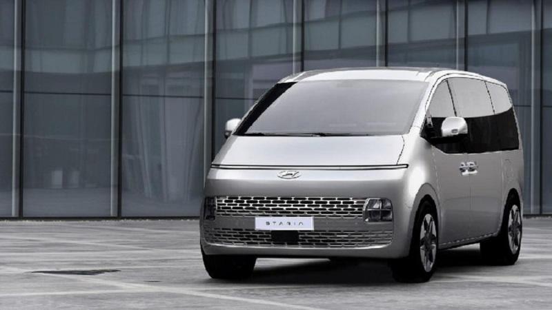 Penampakan Hyundai Satria Mewah Segera Mengaspal Agustus 2021 1